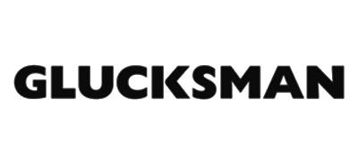 lewis glucksman gallery cork logo