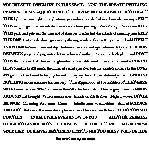 karthika-nair-visual-verse